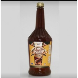 Sherwani Stingless Bee Honey 1000gm